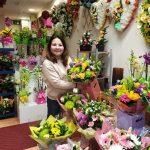 Maynooth Florist